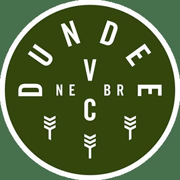 Dundee Venture Capital