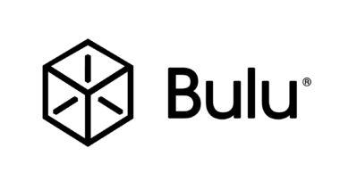 Bulu Group