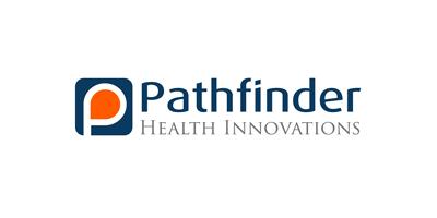 PathfinderHI