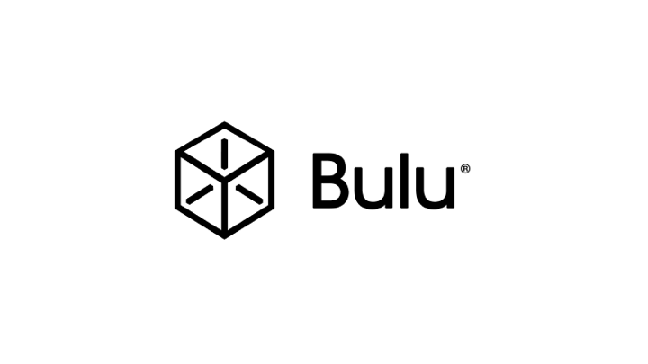 Bulu Group