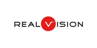 Realvision