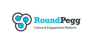 RoundPegg