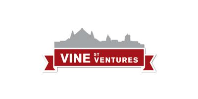 Vine Street Ventures