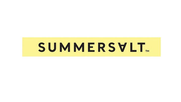 Summersalt