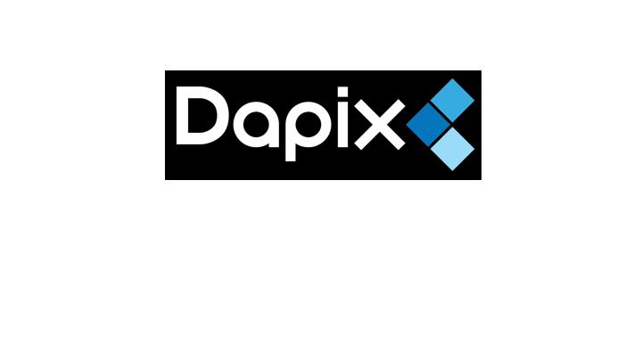 Dapix