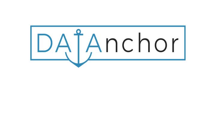 DatAnchor