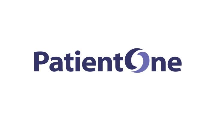 PatientOne