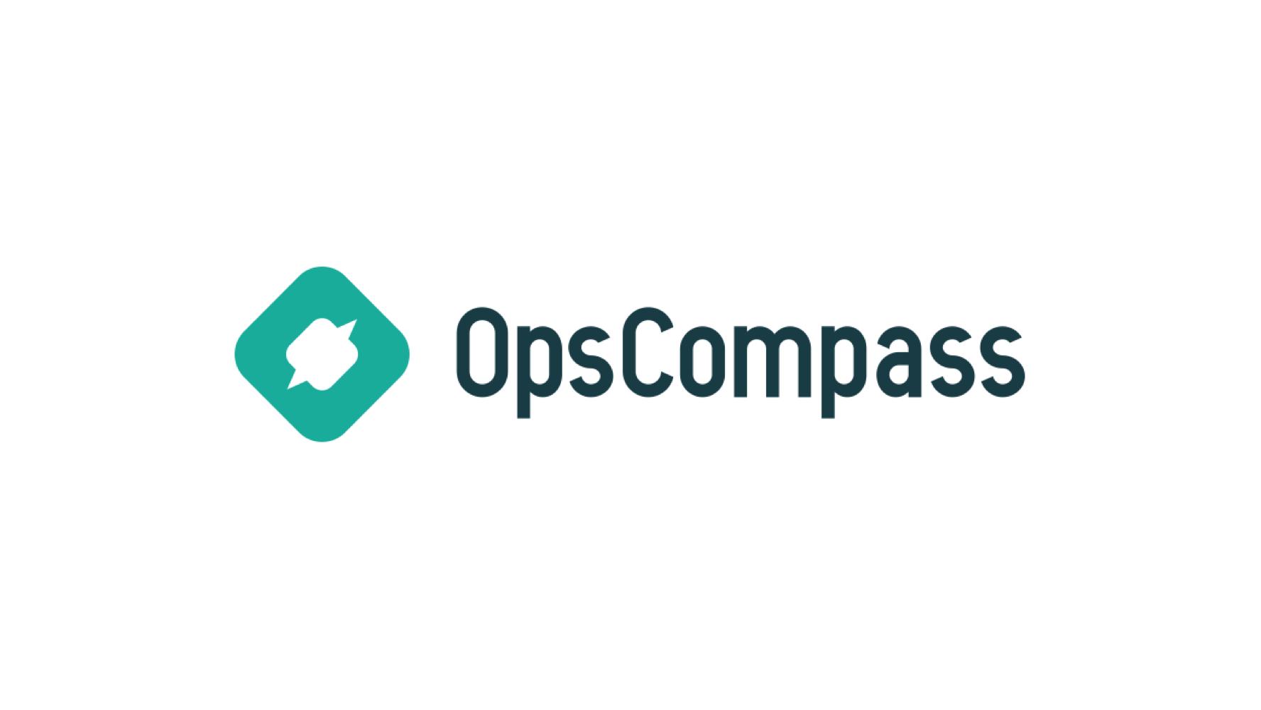 OpsCompass