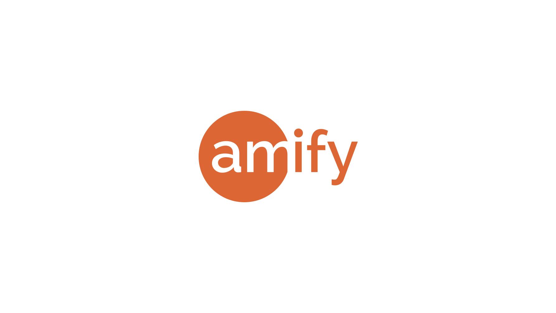 Amify