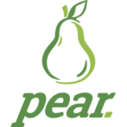 Pear Commerce